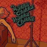wakka vol1