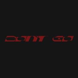SKRILLEX + JUSTIN BIEBER + DON TOLIVER - DON'T GO